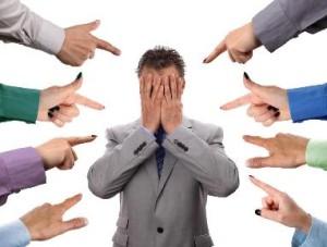 Gepeste medewerkers uit de anonimiteit halen! Wat een klus!