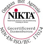 Nikta_omgaan-met-agressie school tegen schelden